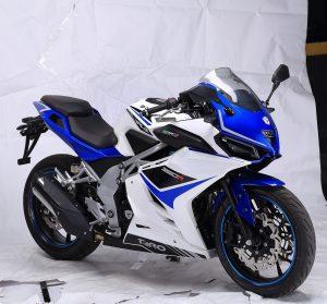 Taro GP1 125-350-400