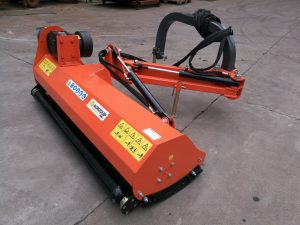 Beitepusser RM-BPL145