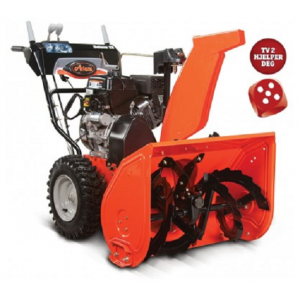 Ariens Deluxe ST28DLE