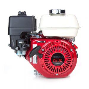 Honda GX160 Motor