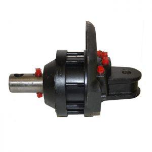 Rotator 40-50mm